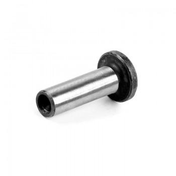 Толкатель клапана КМ385ВТ (DongFeng 240/244, Foton 240/244, Jinma 240/244)