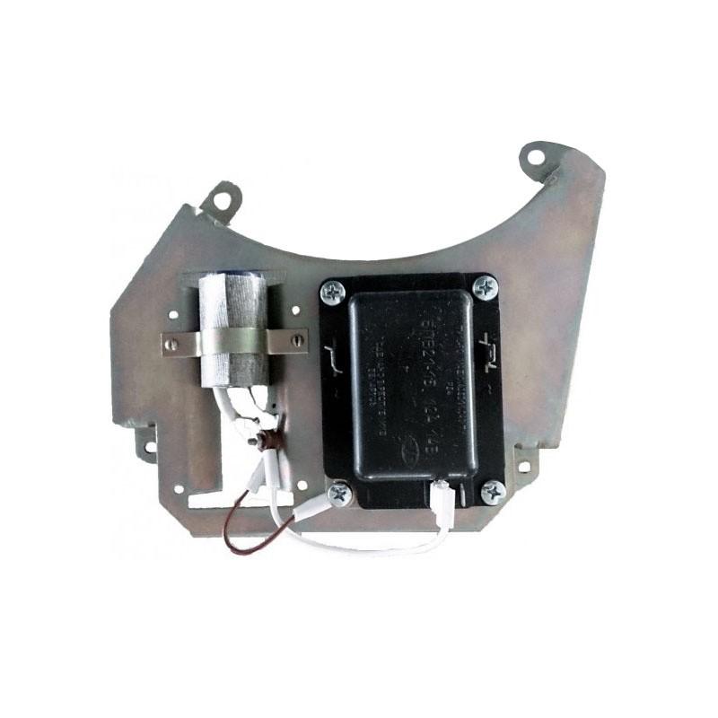 Блок полупроводниковый БПВ 51-16 для мотоблока МТЗ Беларус