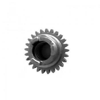 Шестерня для минитрактора МТЗ-132 Беларус