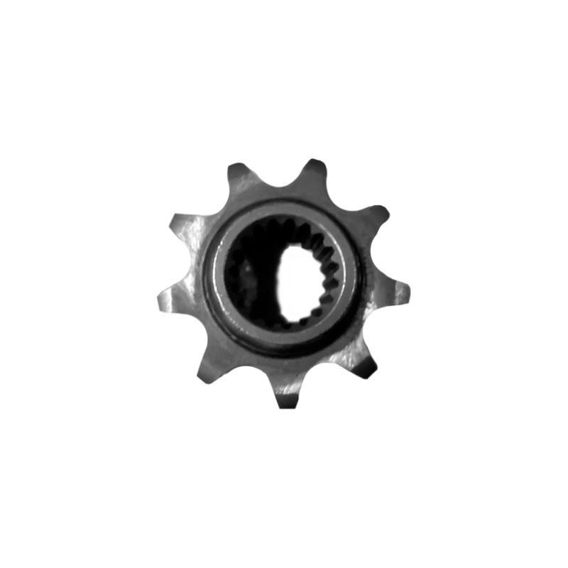 Звездочка ведущая привода цепи редуктора Champion BC9713, 9714