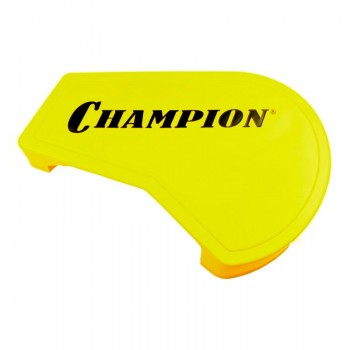 Кожух ремня Champion BC6611, 6712, 6612H, 7712, 7612H/ВС5511, 5512, 5712