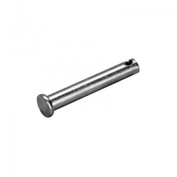 Палец крепления фрез (10×60 мм) Champion (внутр.) ВС5512-6712 (наружн.) BC8713 (крепл. сошника) ВС5512
