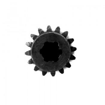 Колесо зубчатое узла отбора мощности Z16 МБ Агро