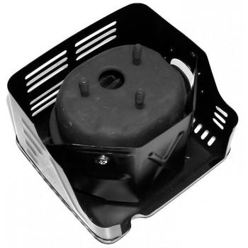 Глушитель для двигателей GreenField / Lifan 173F