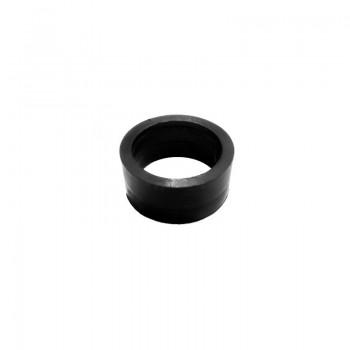 Кольца поршневые комплект (D-90 мм) DL190-12 (Xingtai 120)