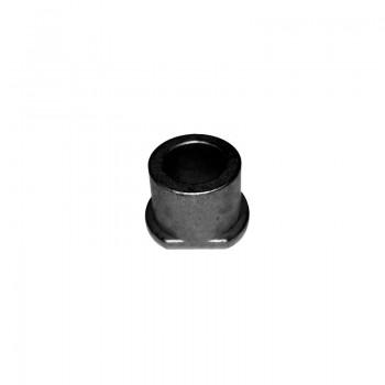 Шестерня коленвала DL190-12 (Xingtai 120)