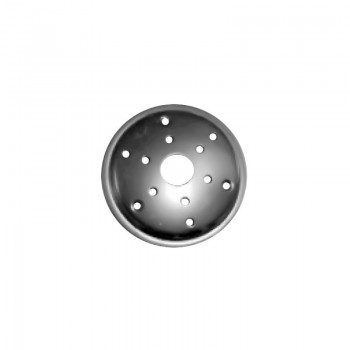 Втулка шатуна (D-32 мм, L-28 мм) TY290 (Xingtai 180)