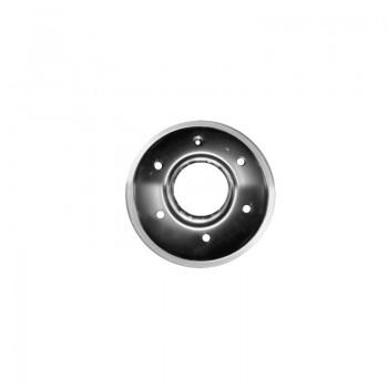 Гильза цилиндра (D-90 мм) TY290 (Xingtai 180)