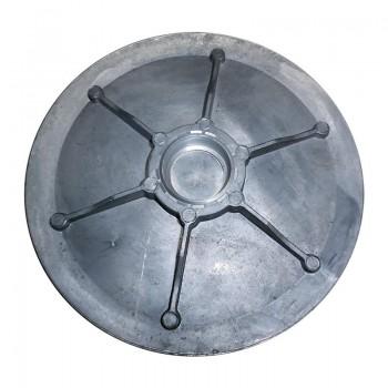 Комплект поршневых колец (D-90 мм) TY290 (Xingtai 180)