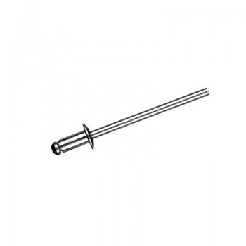 Заклепка ручки руля 3.2×10 мм KC624S