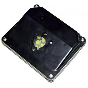 Фильтр воздушный в сборе для карбюратора К496