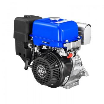 Двигатель Yamaha МХ 300