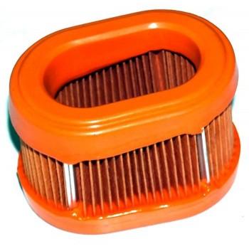 Фильтр воздушный для двигателя Briggs & Stratton I/C® 3.5 л.с.