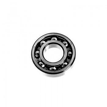 Комплект поршневых колец (D-100 мм) TY2100 (Xingtai 244)