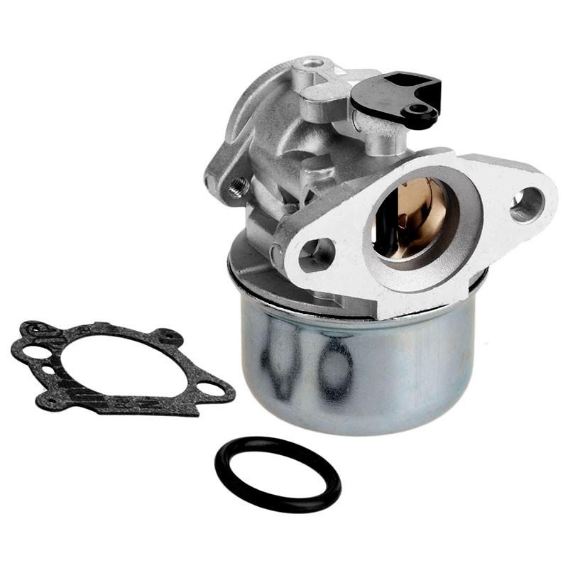 Карбюратор для двигателей Briggs&Stratton 650 Series (Тарпан)