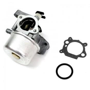 Карбюратор для двигателей Briggs&Stratton 900 Series (м/к Craftsman)