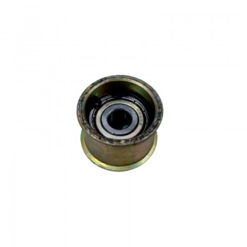 Трос газа в сборе с регулятором газа для МБ BRAIT 68/80