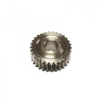 Колесо зубчатое (Z45) для Нева МК-200/ МБ Компакт