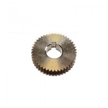 Комплект поршневых колец на 1 поршень (D-80 мм) LL380 ( Jinma 200/20)