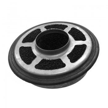 Фильтр воздушный (для масляной ванны) дизель 178F 7.0 л.с.