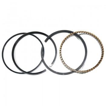 Комплект поршневых колец (аналог) для двигателей Subaru EX-17/EX-21