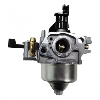 Карбюратор для двигателей Briggs&Stratton 550 Series (127cc)
