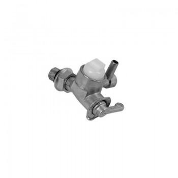 Топливный кран для двигателя Subaru EY15, EY20
