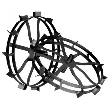 Колеса для окучивания КО-680×90