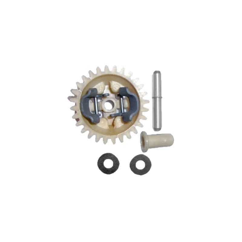 Регулятор оборотов двигателей BRAIT 168F-2