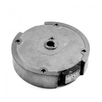 Маховик для двигателей Lifan 168F, 168F-2, 170F