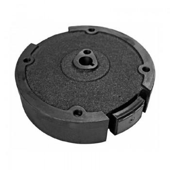 Вилка крепления колес Champion BC6611, 6712, 6612Н/ВС5511, 5512, 5712(802048)