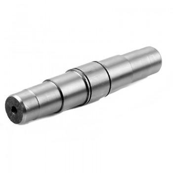 Вал дифференциала L-161 mm - КПП/6