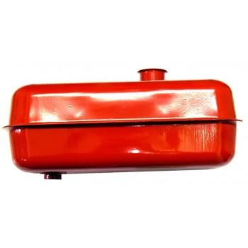 Топливный бак для двигателя ДМ-1М1