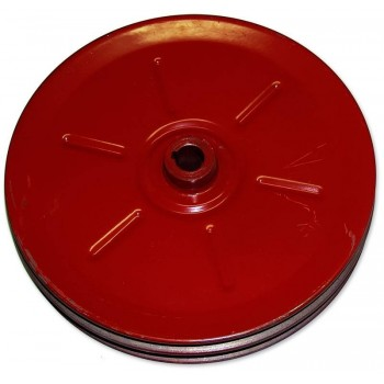 Цилиндро-поршневая группа бензокосы (триммера) Husqvarna 125