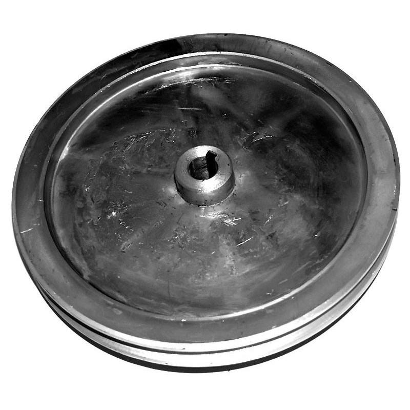 Цилиндро-поршневая группа для триммера 26.4