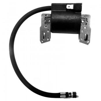 Ремень переднего хода Champion BC5602 (7PJ163)