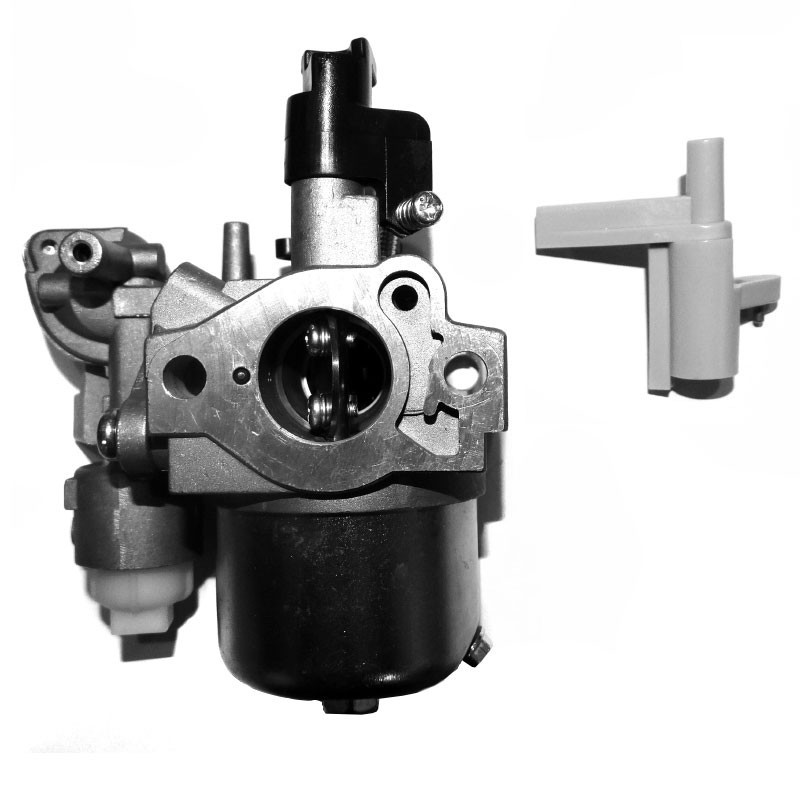 Карбюратор Subaru ЕХ-17/ЕХ-21 (аналог 150024)
