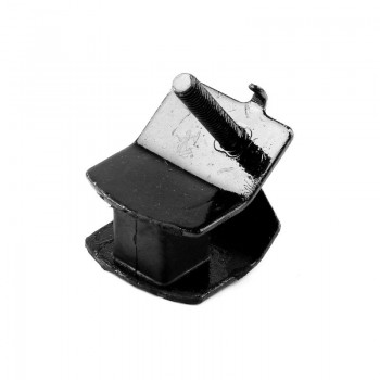 Амортизатор-шпилька с резьбой 8 мм - GN 2-3.5 KW