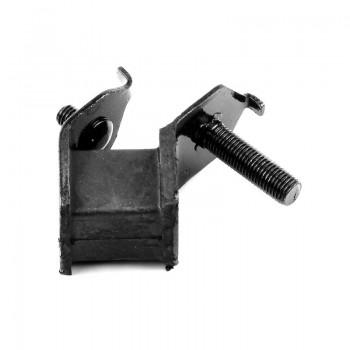 Амортизатор-шпилька 10 мм (узкий) - GN 5-6 KW