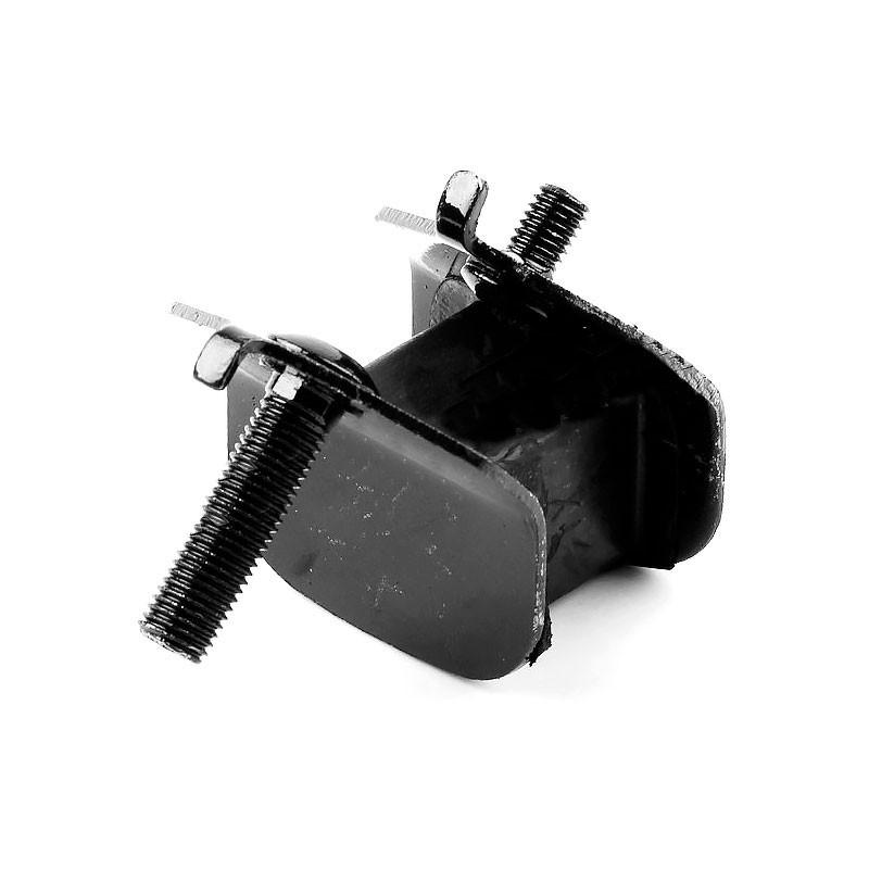 Амортизатор-шпилька 10 мм (широкий) - GN 5-6 KW