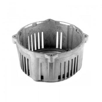 Крышка блока (под генератор) 186F - GN 5-6 KW