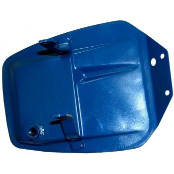 Топливный бак для МК Крот К41К