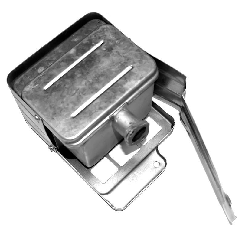 Фильтрующий элемент Агро ТНП-243