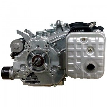 Шкив двигателя (на один ремень) 19 мм Champion BC6611, 6712, 6612H, 7712, 7612H, 8713
