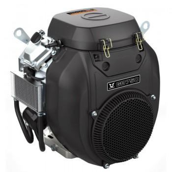 Двигатель ZONGSHEN GB750E