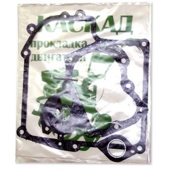 Комплект прокладок для двигателей КАДВИ и ДМ-1К