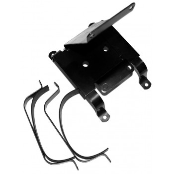 Кронштейн топливного бака для двигателей ДМ