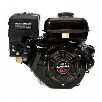 Двигатель Lifan 168FD-R (вал Ø20 мм)