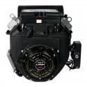 Двигатель Lifan LF2V78F-2A (вал Ø25 мм, катушка 3 А)