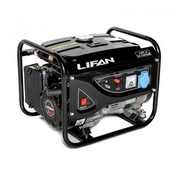 Генератор Lifan 1 GF-3 (1500)